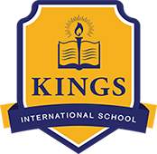 Kings International School